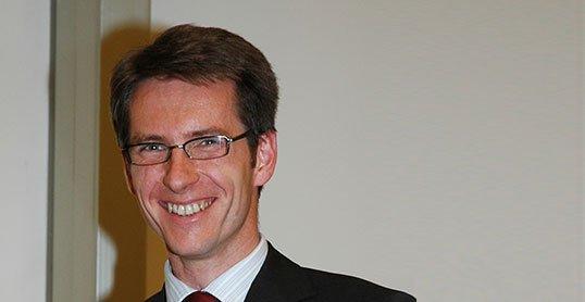 Dipl.-Ing. Dr. Thomas Kowarik - MFA Rechnungsprüfer