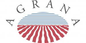 MFA Mitglied Agrana