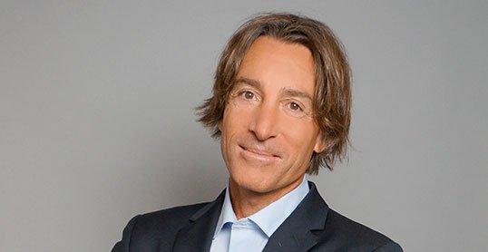 Andreas Dankl Geschäftsführer MFA Vereinsstruktur