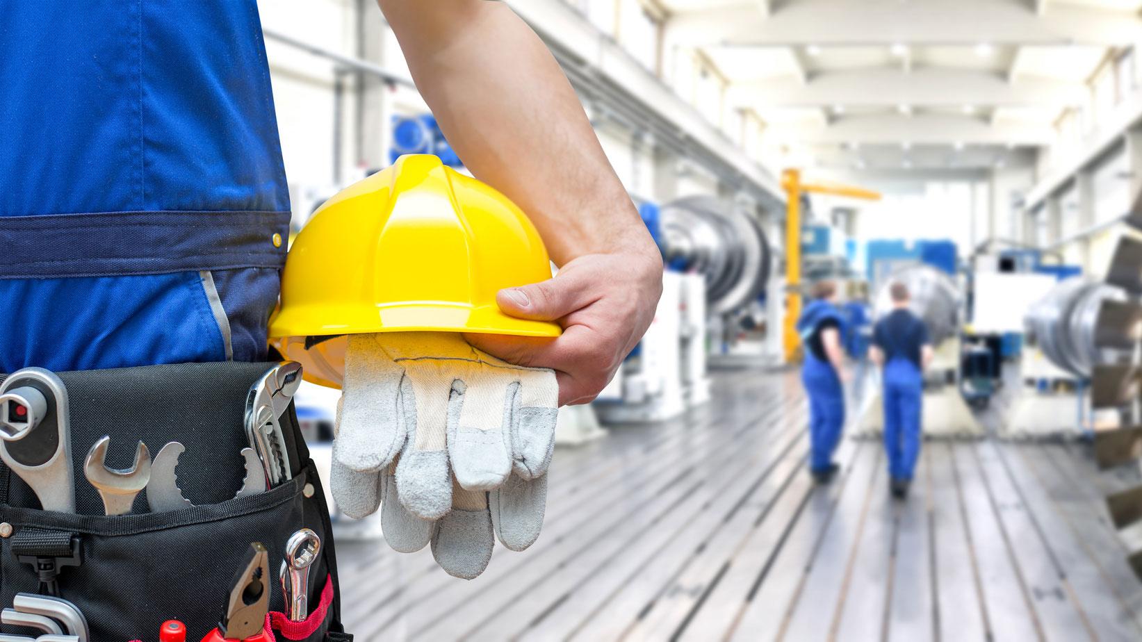 MFA - Maintenance & Facility Management Society of Austria