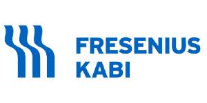 MFA Mitglied Fresenius Kabi
