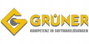MFA Mitglied Günter Grüner GmbH