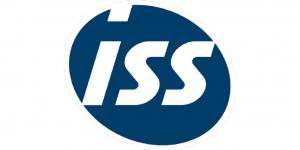 MFA Mitglied ISS