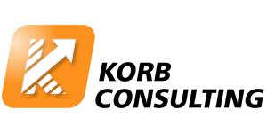 MFA Mitglied Korb Consulting