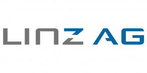 MFA Mitglied LINZ AG