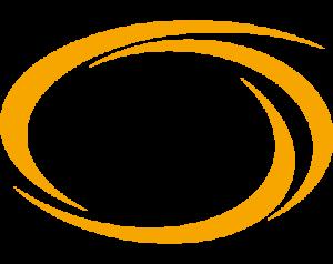 MFA Logo - Maintenance & Facility Management Society of Austria