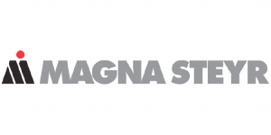 MFA Mitglied Magna Steyr