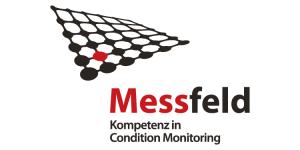 MFA Mitglied Messfeld