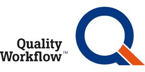 MFA Mitglied Quality-Workflow-Hölzl