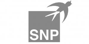 MFA Mitglied SNP