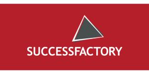 MFA Mitglied Successfactory