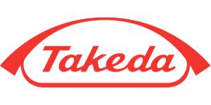 MFA Mitglied Takeda