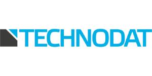 MFA Mitglied Technodat