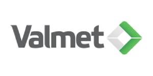 MFA Mitglied Valmet
