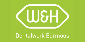 MFA Mitglied W&H Dentalwerk