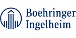 MFA Mitglied Boehringer Ingelheim