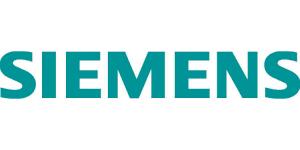 MFA Mitglied Siemens