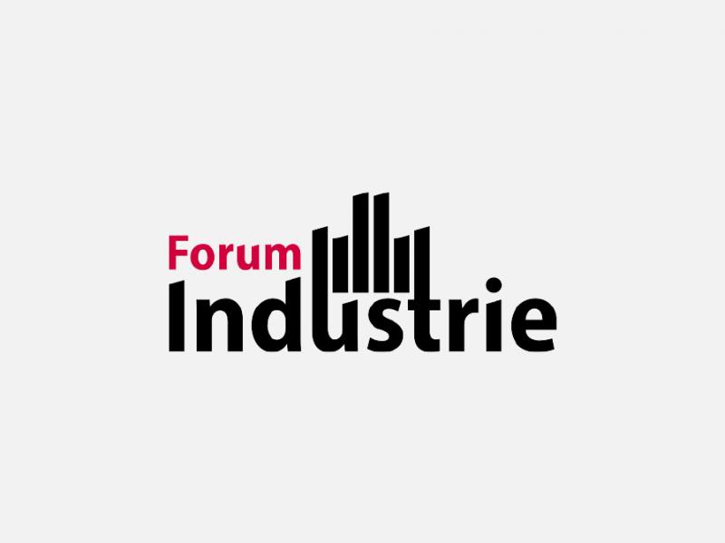 MFA Veranstaltung Forum Industrie