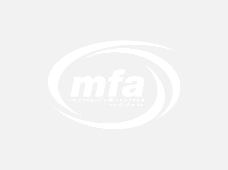 MFA Veranstaltungen, Verein, Mitgliedschaft, Maintenance & Facility Management