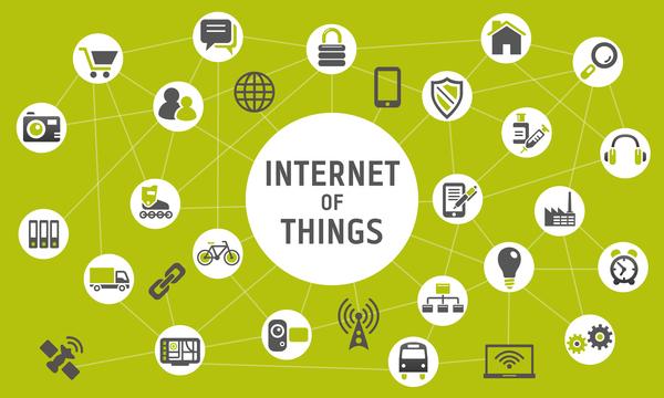internet of things Salzburg research MFA Verantaltungsinfo Mitglieder