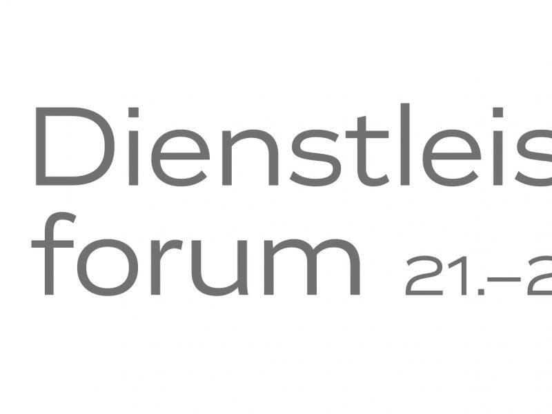 Aachener Dienstleistungsforum MFA Kooperation dankl+partner consulting, MCP Deutschland GmbH