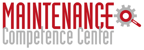 MCC_Logo_MFA-Partner, maintenance competence center