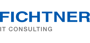 Logo Fichtner IT Consulting