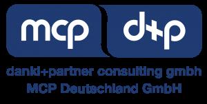 PRAXISTAG: Smart Maintenance, dankl+partner consulting gmbh, MCP Deutschland