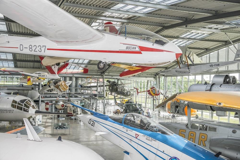 PRAXISTAG: Smart Maintenance, dankl+partner consulting, MCP Deutschland, Membrain
