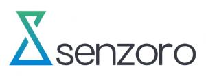Logo Senzoro