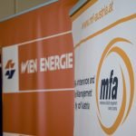 Wien Energie, MFA, Expert Circle, Teilnehmer, Rollups