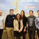 Wien Energie, MFA, Expert Circle, Teilnehmer, Vortragende