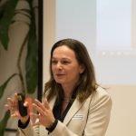 Wien Energie, MFA, Expert Circle, Teilnehmer, Zahradnik-Leonhardsberger