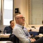 Wien Energie, Expert Circle, MFA, Teilnehmer