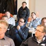 Wien Energie, MFA, Expert Circle, Teilnehmer, Vortrag