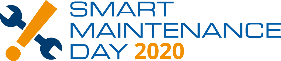 praxistag smart maintenance 2020