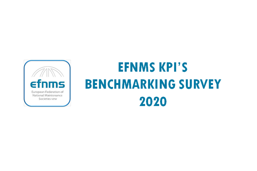 EFNMS KPI'S BENCHMARKING SURVEY 2020
