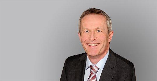 Dipl.-Ing. Erwin Stummer - MFA 2. Vizepräsident