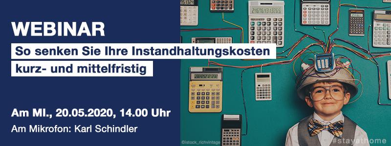 blog_webinar_kostenoptimierung