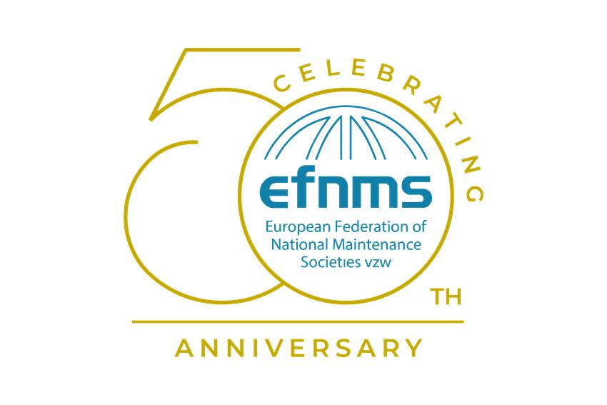 EFNMS 50 Anniversary