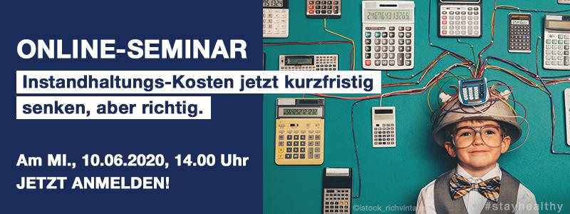 blog_seminar_kostenseminar