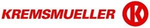 Kremsmüller Industrieanlagenbau KG Logo
