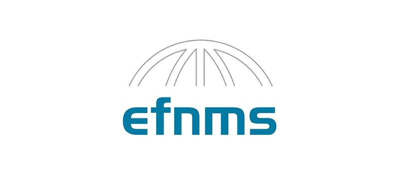 MFA EFNMS Banner