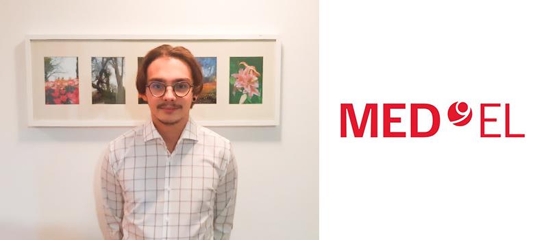 MFA Titelbild MED-EL