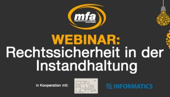 Header_MFA-Webinar_Rechtssicherheit