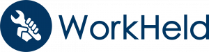 WorkHeld Logo