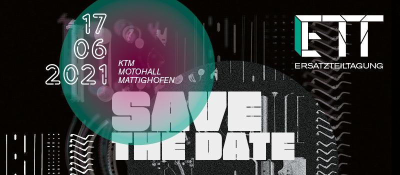 Header_Ersatzteiltagung_Save-the-Date