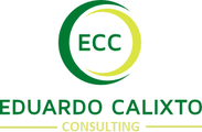 Eduardo Calixto Consulting