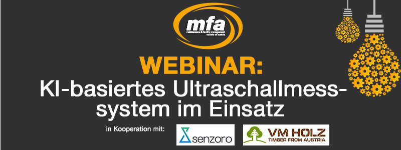 MFA-Webinar_Header_Ultraschall