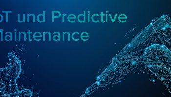Webinar: IoT und Predictive Maintenance; ingenics AG